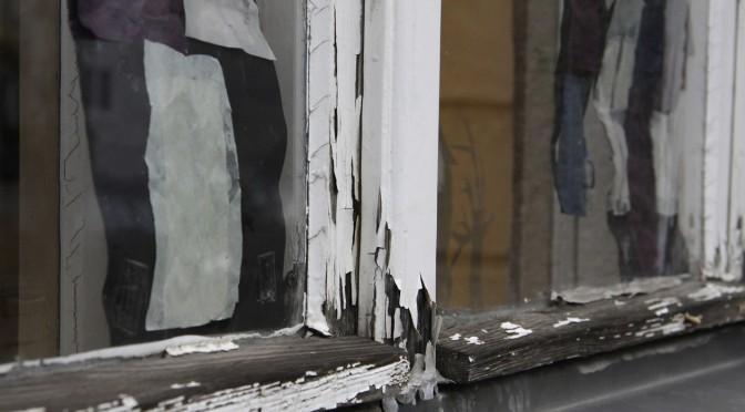 3 Mühlenau-GS Fensterrahmen Hauptgebäude 05 Blog